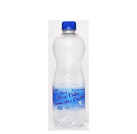 Água Doce Vida Convenção