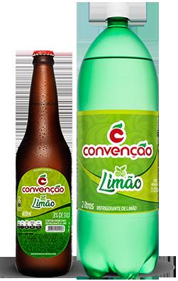 Limão Convenção