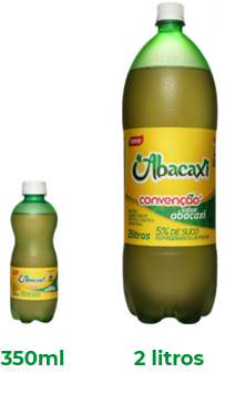 Abacaxi 2