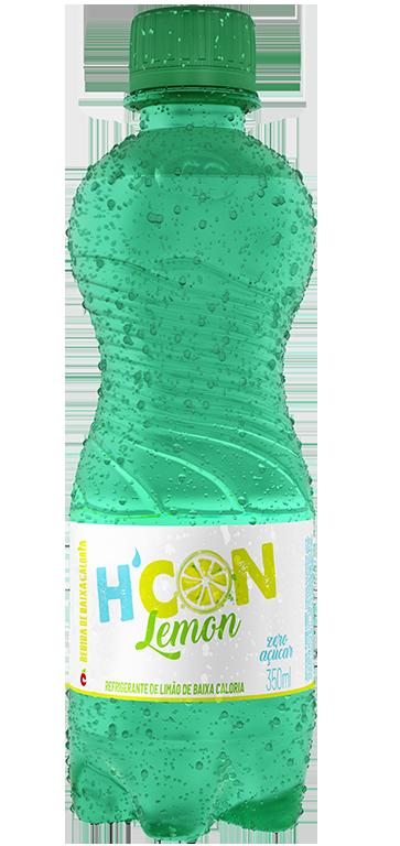 HCon Lemon 6
