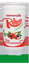 Refresco Guaraná 3