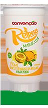 refresco Maracujá 2