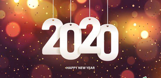 Você sabe como é comemorado o ano novo em outros países?