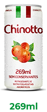 Chinotto 2
