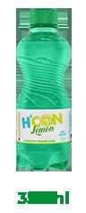 HCon Lemon 5