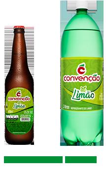 Limão 2