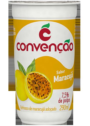 Refresco Guaraná 5