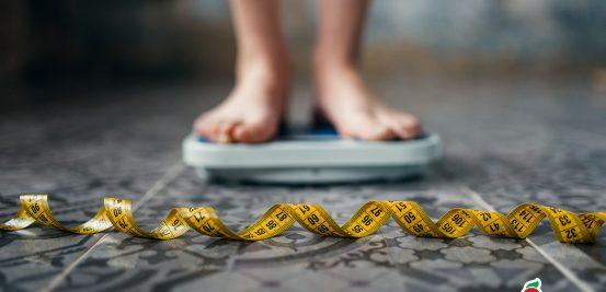 É possível equilibrar dietas com o consumo de refrigerantes?