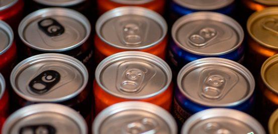 Conheça os sabores diferentes de refrigerantes