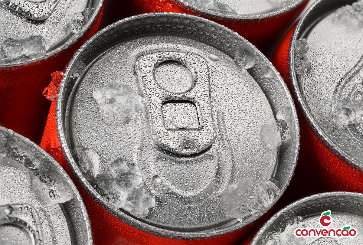 FAQ Refrigerantes Convenção