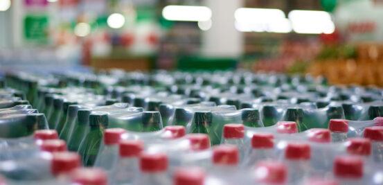 Quais são os refrigerantes regionais mais conhecidos do Brasil?